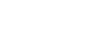 Hackett Foundation presents WOMADelaide