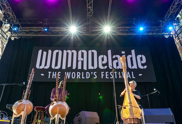 WOMADelaide2020-3008