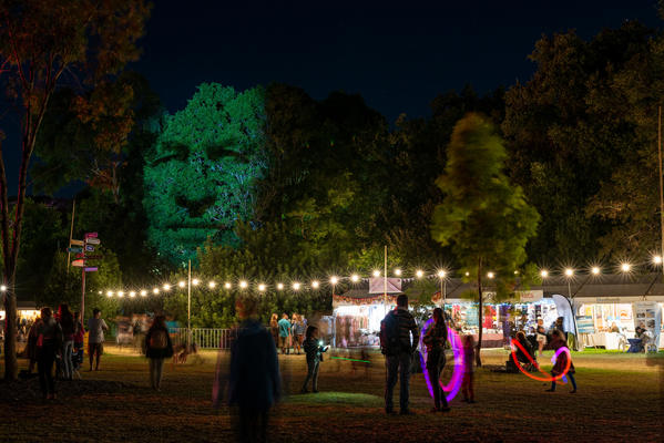 WOMADelaide2020-3172