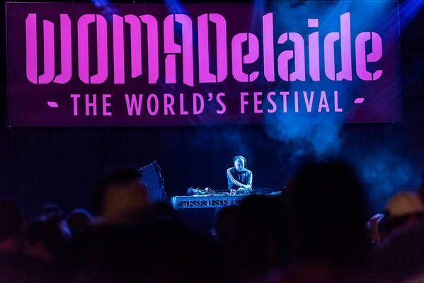 WOMADelaide2020-6098