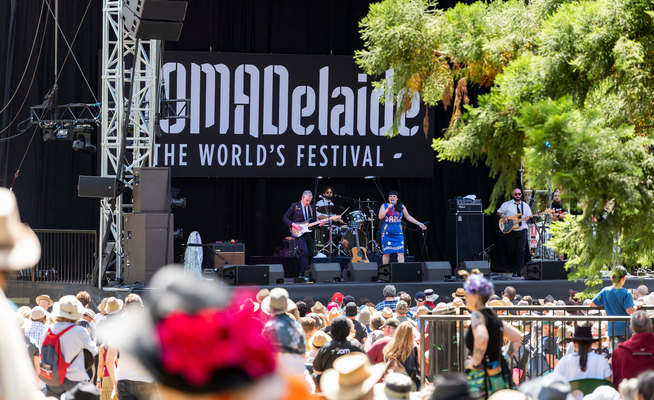 WOMADelaide2020-6135