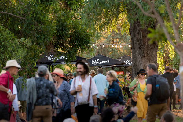 WOMADelaide2020-6287