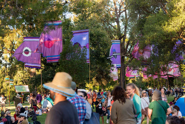 WOMADelaide2020-6284