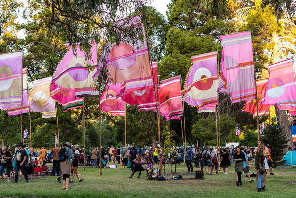WOMADelaide2020-6310