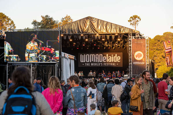 WOMADelaide2020-6318