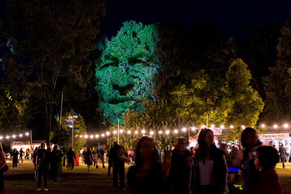WOMADelaide2020-6361
