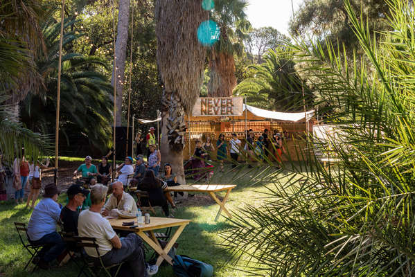 WOMADelaide2020-6568