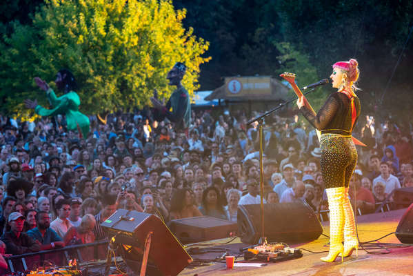 WOMADelaide2020-6679