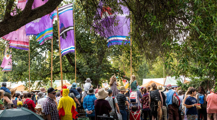WOMADelaide2020-6907