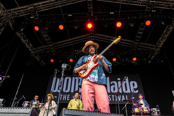 WOMADelaide2020-6989